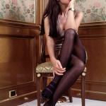 Моника Беллуччи (17 фото). рост 1. 71 м.