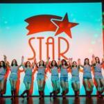 Внимание?  Starmodelsteam объявляет дополнительный набор в группы 3 го запуска!