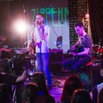 В день рождения исполняются мечты: Кузбасс FM устроил Cover Fest для молодых групп в честь своего 15-летия!