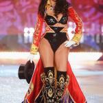 Сегодня я вам расскажу о такой модели как Адриана Лима (Adriana Francesca Lima).