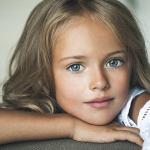 5 моделей-детей, которых обсуждает весь мир.
