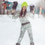 iSwag Sweatshirt Dollars & iPants Dollars & Green Pumpon.