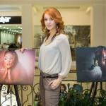 Фотограф Марина Триполко - «Перед моим объективом находятся истории, которые я хочу рассказать!».