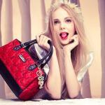 * World TOP Interview *. Наталья Тарусова про себя и про моделинг в Токио.