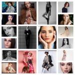 Model'S Time - успешное, быстроразвивающееся модельное агентство?
