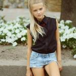#Алинасолопова #Alinasolopova #модель.