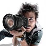 Внимание! В модельное агентство Andres в городе Астана требуется фотограф.