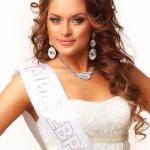 5 апреля в Якутии выбрали новую королеву красоты.
