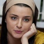 """Анастасия сиваева с пяти лет занималась в студии народного танца """"Зоренька""""."""
