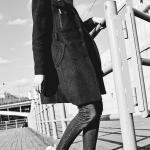 Москва. Ведетсят набор девушек модельной внешности для работы в ведущем модельном агентстве.