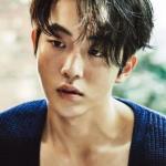Сегодня день интересных фактов, нам Джу хёк Nam Joo Hyuk?