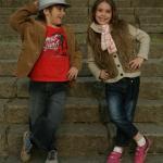Что дает детям модельное агентство. Подробная информация