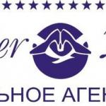 О НАС. Модельное агентство «Премьер Моделс» было основано в 1999 году и базировалось в ДК Тэмз.